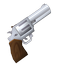 Icon15002.png