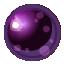 Ancient Gems.png