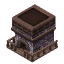 Icon978.png