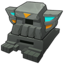 Icon1058.png