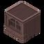 Larch Cabinet