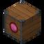 Infrared Sensing Block