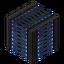 Lithium Deck