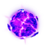 Icon15520.png