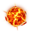 Icon15519.png