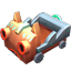 Icon13802.png
