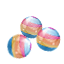 Icon12249.png