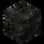 Lump Coal.png
