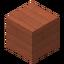 Redwood Board