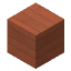 Redwood Board.png