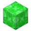 Malachite Block
