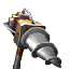 Icon11016.png