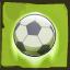 Ball soccer 2.png