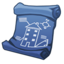 Icon1064.png