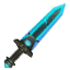 Icon12005.png