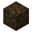 Ironore.png