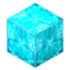 Diamond Block.png