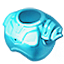 Icon12242.png