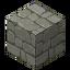 Rough Rock Brick.png