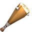 Icon12001.png