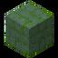 Moss Stone Brick