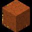 U-Fissured Clay
