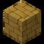 Clay Brick.png