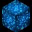 Lithium Block.png