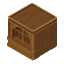 Icon969.png