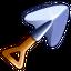 Iron Shovel.png