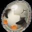 Penguin Spawner