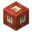 Icon699.png