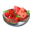 Fruit Platter.png