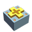 Icon729.png