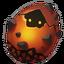 Boom Egg
