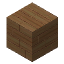 Fruitwood Board