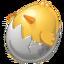 Chicken Spawner