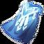 Kyanite Cloak