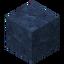 Ultra Stone