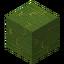 Bamboo Board.png