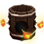 Icon12823.png