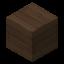 Walnut Board