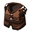 Icon12202.png