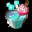 Sparkling juice.png