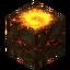 Sulfur Crystal Sand.png
