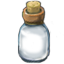 Small Glass Bottle.png