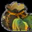 Dragon Dracaena Seed