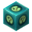 Icon694.png
