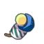 Icon12904.png