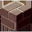 Sulfur Brick.png